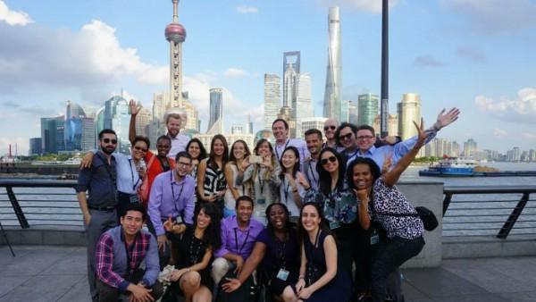 News-studentblog-shanghai