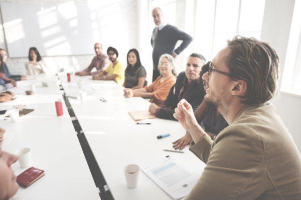 skills-for-international-startup-communication