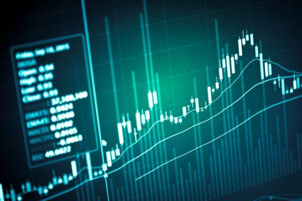 skills-for-international-startup-finance